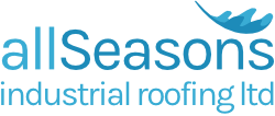 All Seasons Industrial Roofing Ltd