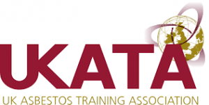 UKATA Registered