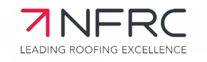 National Federation of Roofing Contractors - All Seasons Industrial Roofing